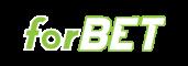 forbet-logo-dark