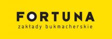 fortuna-log