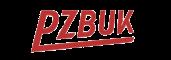 pzbuk-logo-dark