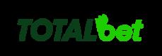 totalbet-logo-dark