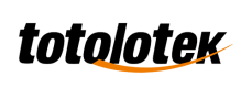 totolotek_logo-dark